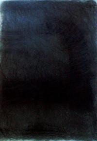 Ca391042